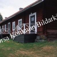 Okb_ON13.jpg