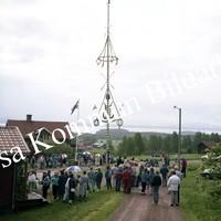 Okb_ST133.jpg