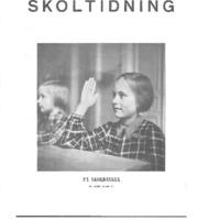 1942 Nr 02.pdf