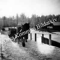 Okb_649.jpg