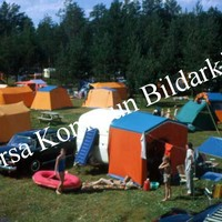 Okb_EBo106.jpg
