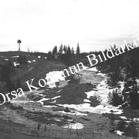 Okb_18745.jpg