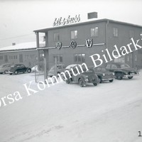 Okb_ET945.jpg