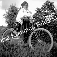 Okb_Esten22.jpg