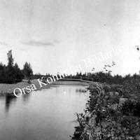 Okb_1848.jpg