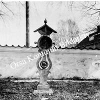 Okb_1963.jpg