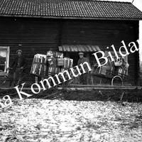 Okb_HAM80.jpg