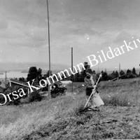 Okb_5749.jpg