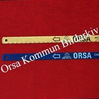 Okb_Hoff258.jpg