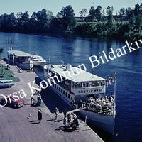 Okb_BN575.jpg