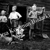 Okb_34476.jpg