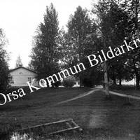 Okb_OS422.jpg