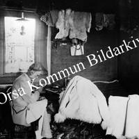 Okb_35162.jpg