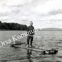 Okb_36707.jpg