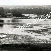 Okb_33451.jpg