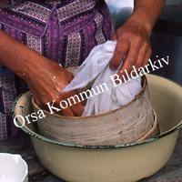 Okb_SEK100.jpg