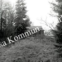 Okb_ST196.jpg