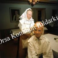 Okb_BN339.jpg