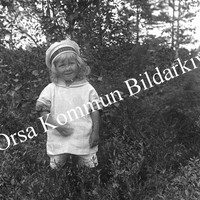 Okb_BEH78.jpg