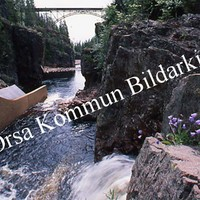 Okb_SEK106.jpg