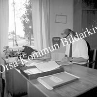 Okb_9289.jpg