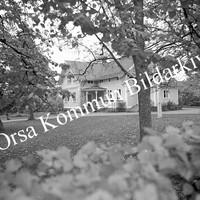 Okb_9165.jpg