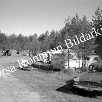 Okb_6512.jpg