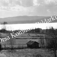 Okb_25936.jpg