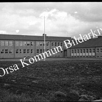 Okb_2315.jpg
