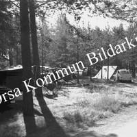 Okb_6515.jpg