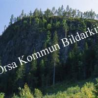 Okb_SEK142.jpg