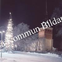 Okb_BN480.jpg