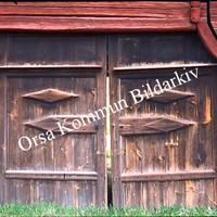 Okb_SEK91.jpg