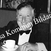 Okb_35787.jpg