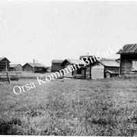Okb_1894.jpg