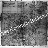 Okb_1188.jpg