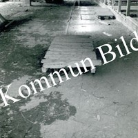 Okb_10797.jpg