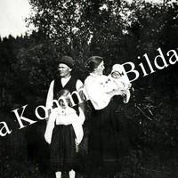 Okb_30783.jpg