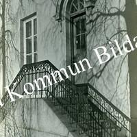 Okb_10821.jpg