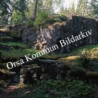 Okb_SEK63.jpg