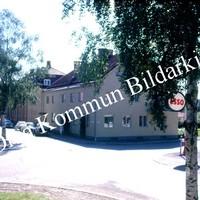 Okb_EBo19.jpg