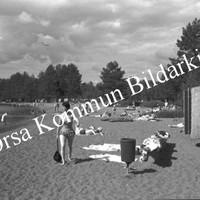 Okb_6416.jpg