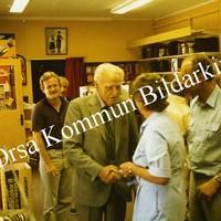Okb_26628.jpg