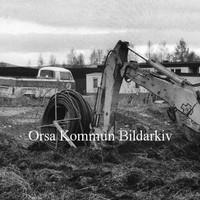 Okb_20041.jpg