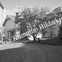 Okb_9340.jpg