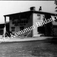 Okb_1281.jpg
