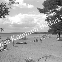 Okb_6413.jpg