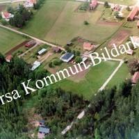 Okb_36497.jpg