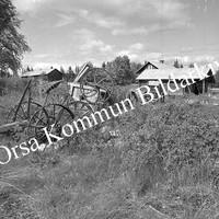 Okb_9263.jpg