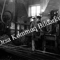 Okb_ET115.jpg
